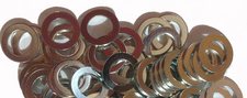 Door Hardware Progressive Hardware Co Inc Knob Spindles