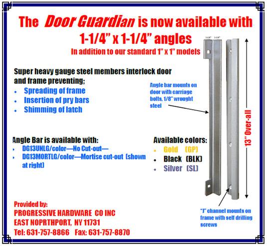 Door Hardware Progressive Hardware Co Inc Edge And